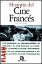 historia del cine frances-jean-pierre jeancolas-9788448301866
