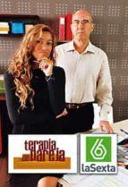 terapia de pareja arantxa coca vila mariano betes de toro 9788467027266
