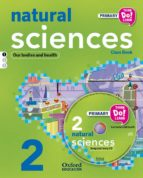 think natural science 2º primaria la pack m1 ed 2015 9788467394566