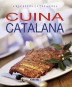 cuina catalana-9788467713466
