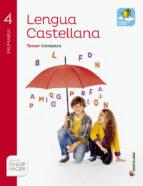 Libros de cuarto de primaria | Casa del Libro