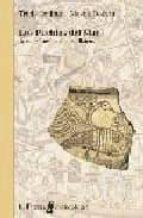 los pueblos del mar: tras las huellas de los filisteos-trude dothan-moshe dothan-9788472901766