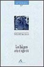 los balcanes ante el siglo xxi emilio de diego garcia 9788476354766