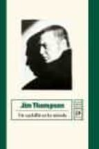 un cuchillo en la mirada-jim thompson-9788476697566