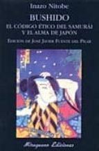 budismo: historia y doctrina (vol. i)-9788478132966