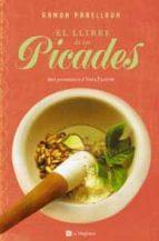 el llibre de les picades-ramon parellada-9788478718566