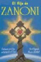 el hijo de zanoni 9788479101466