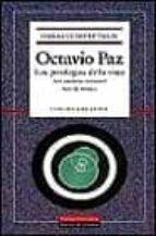 los privilegios de la vista-octavio paz-9788481092066