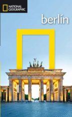 berlin 2016-9788482986166