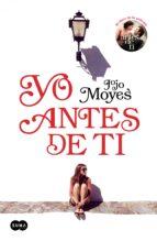 yo antes de ti (ebook)-jojo moyes-9788483656266