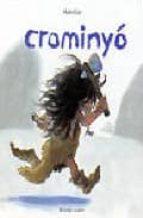 crominyo michel gay 9788484700166