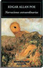 narraciones extraordinarias (ofertas mestas)-edgar allan poe-9788489163966