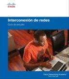 conexión de redes (ccna 4) 9788490354766