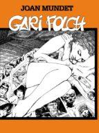 gari folch-joan mundet-9788492458066