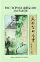 enciclopedia abreviada del tai chi angel fernandez de castro 9788493254766