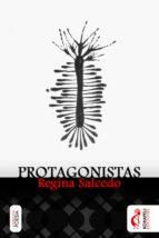 protagonistas (ebook)-regina salcedo-9788494320866