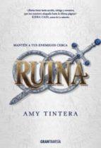 ruina-amy tintera-9788494631566