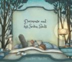 dormouse and his seven beds susanna isern marco soma 9788494692666