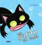 un gatito en casa jose fonollosa 9788494699566