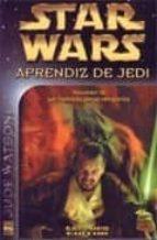 star wars: aprendiz de jedi: la llamada de la venganza (vol. 16)-jude watson-9788495070166