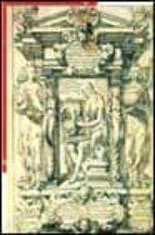 la pintura sabia 1659 (ed. facsimil)-juan andres ricci de guevara-9788495453266