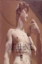 miguel angel trewin copplestone 9788495677266