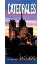catedrales y basilicas graziella leyla ciaga 9788496445666