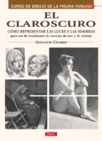 el claroscuro-giovanni civardi-9788496777866