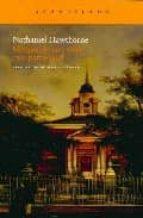 musgos de una vieja casa parroquial-nathaniel hawthorne-9788496834866