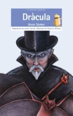 dracula-bram stoker-9788498240566