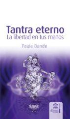 tantra eterno (ebook) paula bande 9788498270266