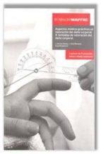aspectos medico practicos en valoracion 9788499696966