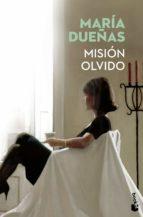 mision olvido (ed. limitada verano 2017) maria dueñas 9788499986166