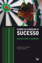 como alcançar o sucesso (ebook)-9788563672766