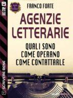 agenzie letterarie (ebook)-9788825404166