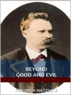 beyond good and evil (ebook)-friedrich nietzche-9788826091266