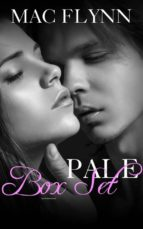 pale series box set: contemporary romance (ebook) 9788826092966