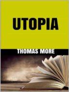 utopia (ebook)-thomas more-9788827521366