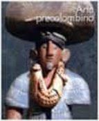 arte precolombino-9788866370666