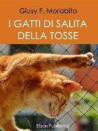 i gatti di salita della tosse (ebook)-9788869631566
