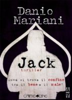 jack (crime line) (ebook)-9788871635866
