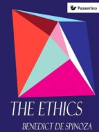the ethics (ebook) 9788893456166