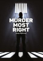 murder most right (ebook)-anup rijhwani-9789352015566
