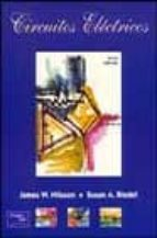 circuitos electricos-james w. nilsson-9789701704066