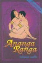 Amazon kindle books descargar ipad Ananga ranga