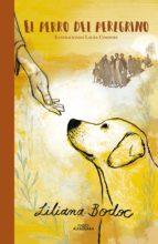 el perro del peregrino (ebook)-liliana bodoc-9789877384666