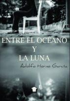 entre el océano y la luna (ebook)-cdlap00008666