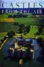 Castles from the air por Vv.aa. EPUB MOBI
