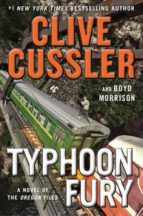 typhoon fury-clive cussler-9780735218376
