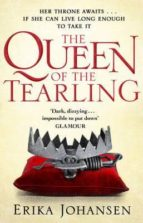 the queen of the tearling erika johansen 9780857502476